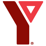 YMCA Calgary 2016 Annual Report
